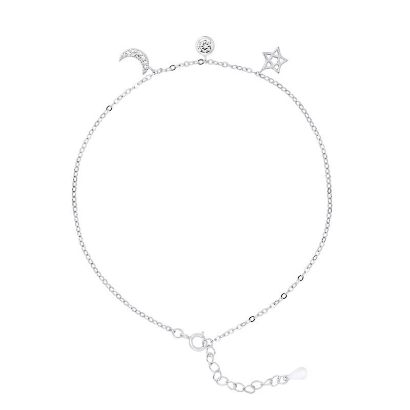 Bracelet de cheville Marion