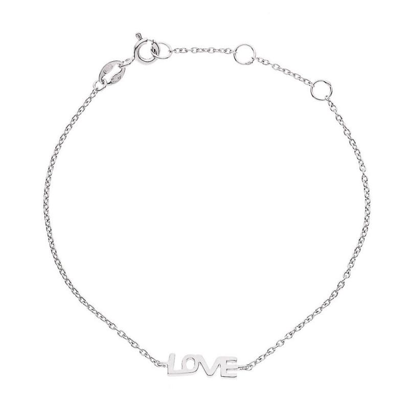 Bracelet Lyana