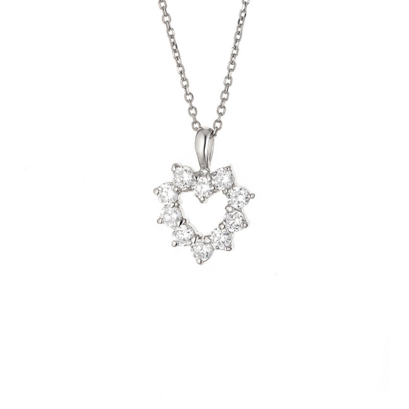 Collier Odelia